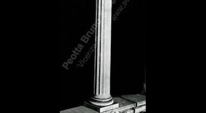 089 Doric Column