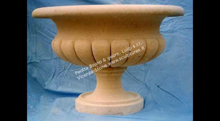 212 Firenze vase