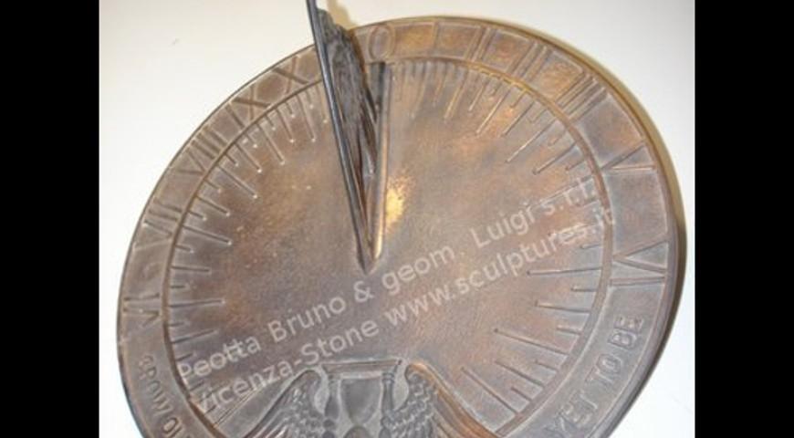 381 Sundial
