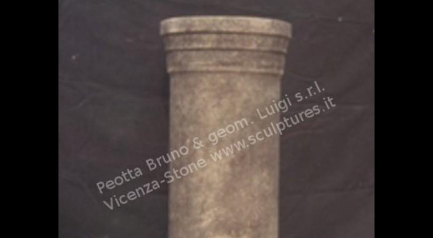 414 Roman Style Basey