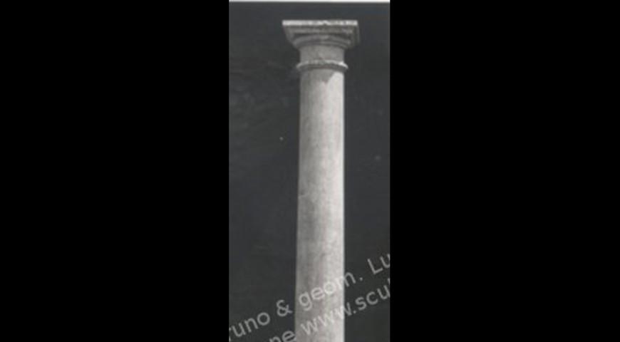 443 Simple Column