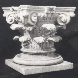 332 Capital Table Base
