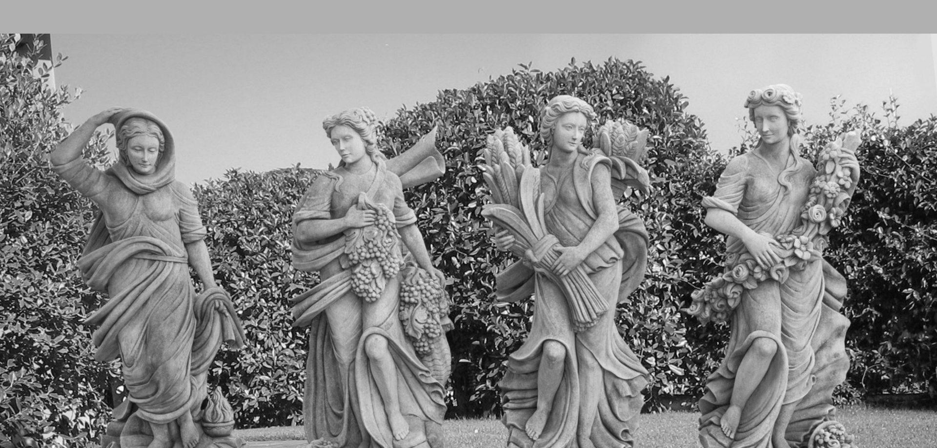 Montagna Legnami Alte Ceccato peotta bruno - italian sculptures, vicenza stone sculptures